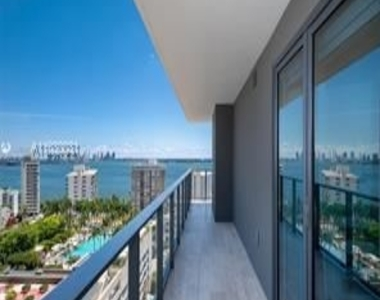 1451 Brickell Ave - Photo Thumbnail 0