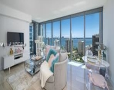1451 Brickell Ave - Photo Thumbnail 3