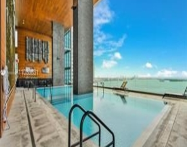 1451 Brickell Ave - Photo Thumbnail 17