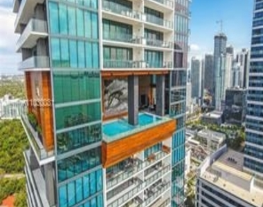 1451 Brickell Ave - Photo Thumbnail 15