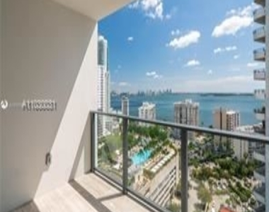 1451 Brickell Ave - Photo Thumbnail 8
