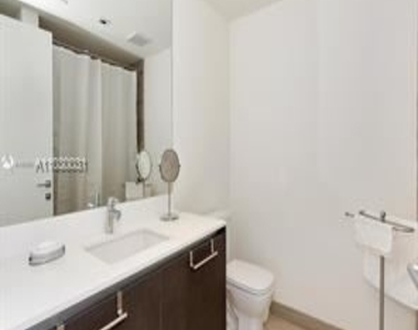 1451 Brickell Ave - Photo Thumbnail 11