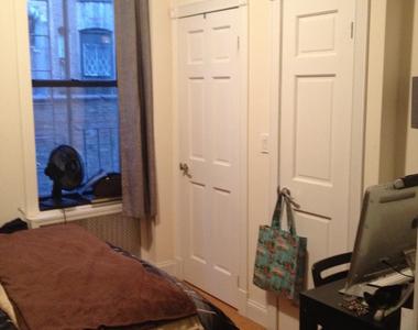 493 2nd Avenue, #2 - Photo Thumbnail 4