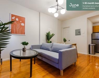 126 Lexington Avenue - Photo Thumbnail 0