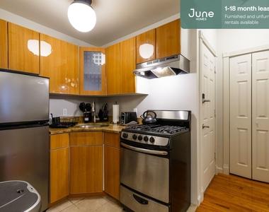 126 Lexington Avenue - Photo Thumbnail 4