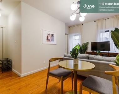 126 Lexington Avenue - Photo Thumbnail 3