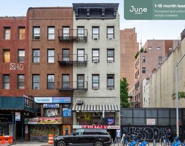 126 Lexington Avenue - Photo Thumbnail 11