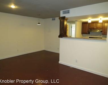 4107 Avondale Avenue 205 - Photo Thumbnail 2