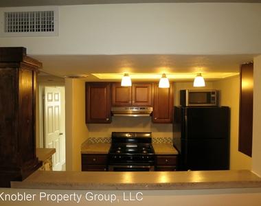 4107 Avondale Avenue 205 - Photo Thumbnail 6