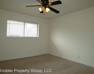 4107 Avondale Avenue 205 - Photo Thumbnail 0