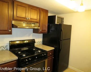 4107 Avondale Avenue 205 - Photo Thumbnail 5