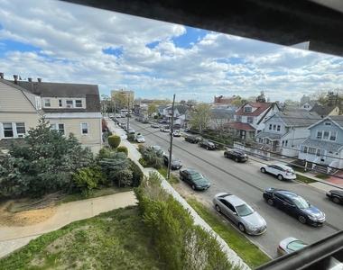 222nd street Queens Village - Photo Thumbnail 9