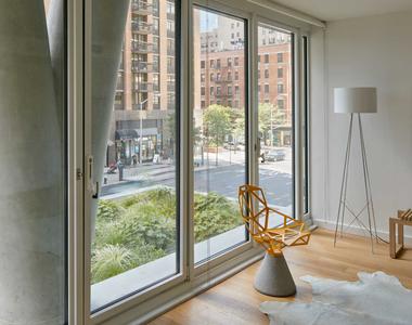 170 Amsterdam Avenue - Photo Thumbnail 28