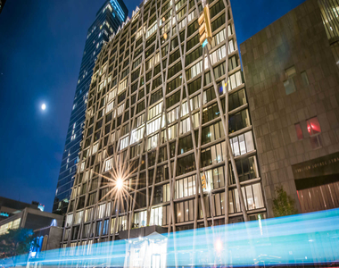 170 Amsterdam Avenue - Photo Thumbnail 1