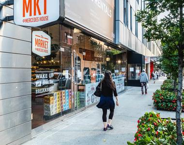 505 W. 54th St. - Photo Thumbnail 34