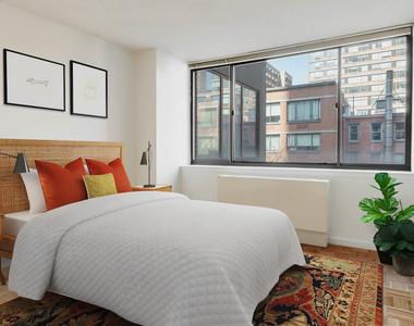 505 W. 54th St. - Photo Thumbnail 21