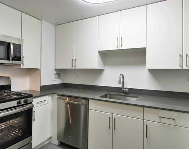 505 W. 54th St. - Photo Thumbnail 3