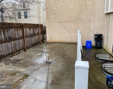 4023 Baring Street - Photo Thumbnail 11
