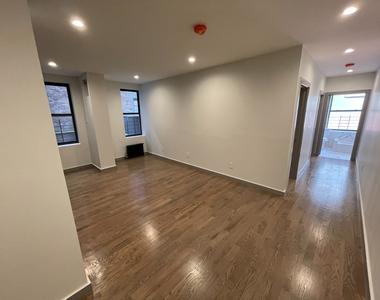 700 West 175th Street - Photo Thumbnail 4