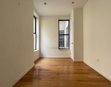 West 105th Street - Photo Thumbnail 7