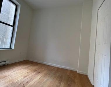 West 105th Street - Photo Thumbnail 5