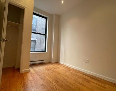 West 105th Street - Photo Thumbnail 4