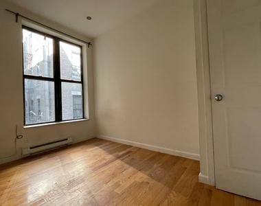West 105th Street - Photo Thumbnail 3