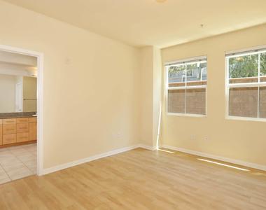 601 E. 2nd Street - Photo Thumbnail 15