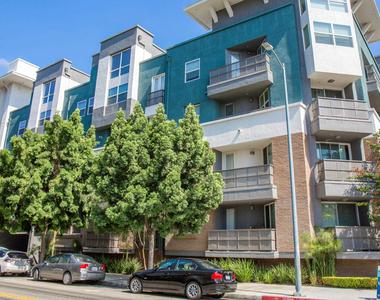 601 E. 2nd Street - Photo Thumbnail 1