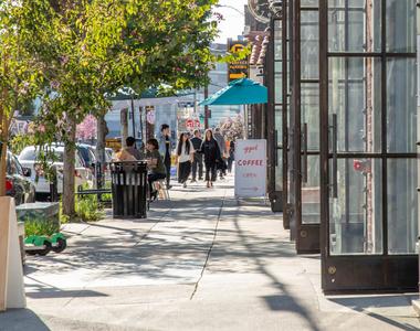 601 E. 2nd Street - Photo Thumbnail 24