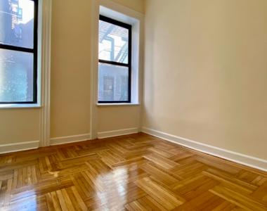229 East 12th Street - Photo Thumbnail 0
