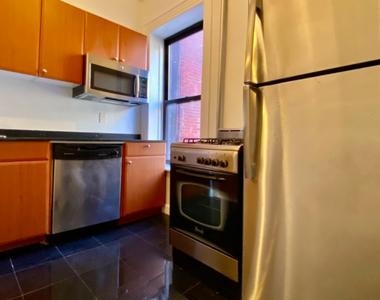 229 East 12th Street - Photo Thumbnail 7