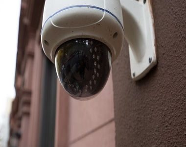 31 East 126th Street - Photo Thumbnail 7