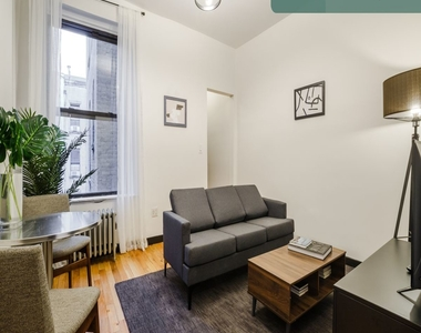 222 West 116th Street - Photo Thumbnail 4