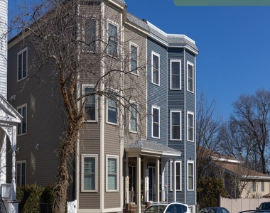870 E 5th Street - Photo Thumbnail 13