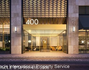 400 S. Broadway #602 - Photo Thumbnail 1