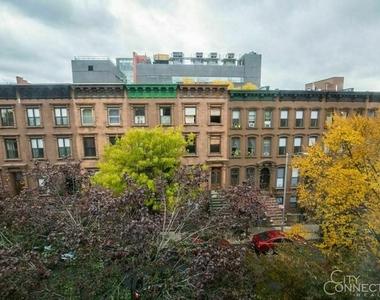 31 East 126th Street - Photo Thumbnail 9