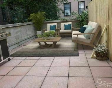 324 East 59th Street - Photo Thumbnail 0