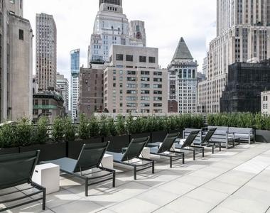 1 BEDROOM Wall Street, New York, NY 10005 - Photo Thumbnail 6