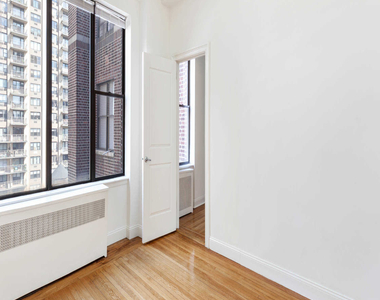 228 West 71st Street - Photo Thumbnail 15