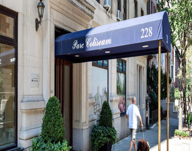 228 West 71st Street - Photo Thumbnail 0