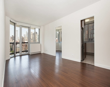 401 E 34th St - Photo Thumbnail 21