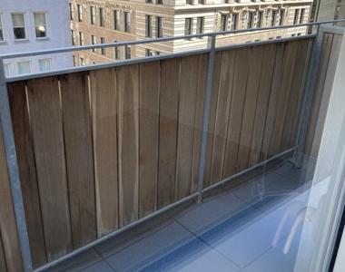Wall St - Photo Thumbnail 1