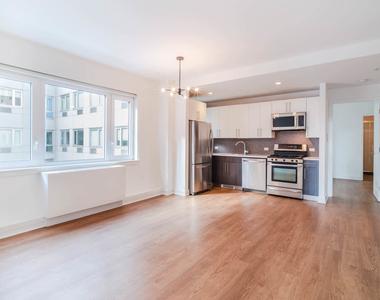 175 Kent Avenue - Photo Thumbnail 7