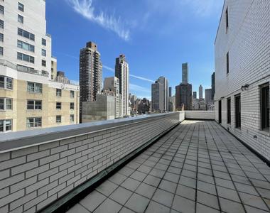 East 64th Street - Photo Thumbnail 0