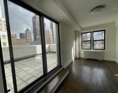 East 64th Street - Photo Thumbnail 10