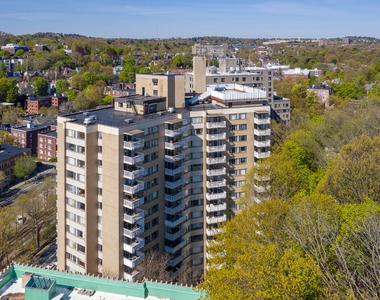 1533 Beacon St. - Photo Thumbnail 7