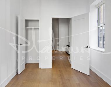 1 BEDROOM Wall Street, New York, NY 10005 - Photo Thumbnail 1