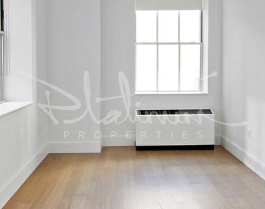 1 BEDROOM Wall Street, New York, NY 10005 - Photo Thumbnail 2