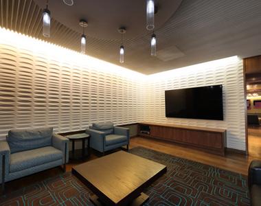 DUPLEX Home Office/ 2BA Water Street - Photo Thumbnail 4